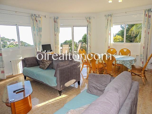OI Realtor Lloret flat for sale 76