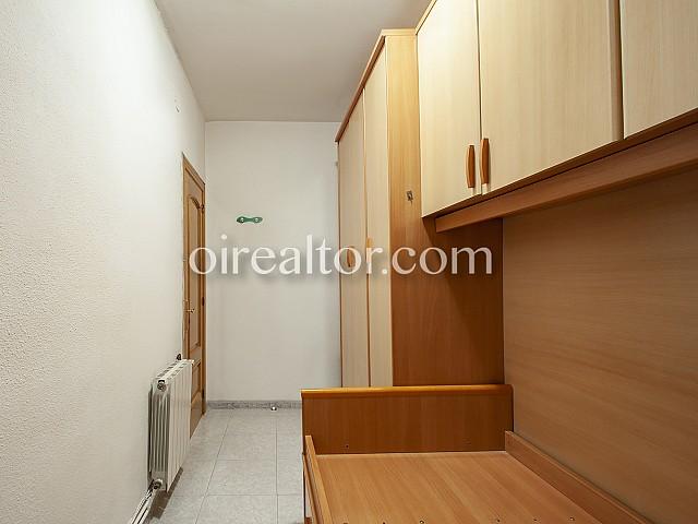14 Cocina, piso en venta en Barcelona