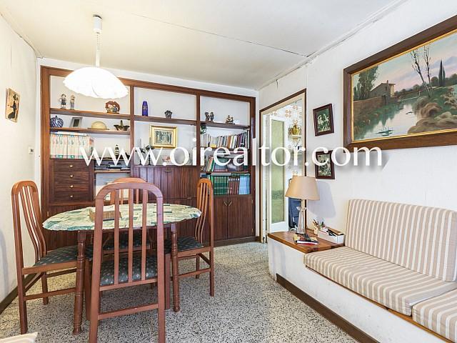 House in Premia de Dalt 5