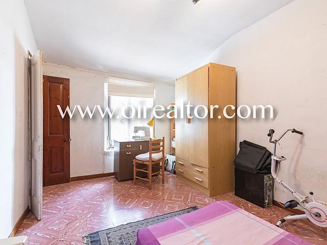 House in Premia de Dalt 10