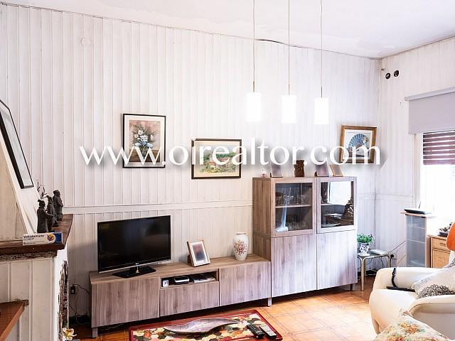 House in Premia de Dalt 14