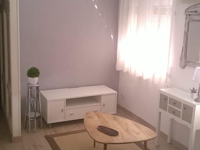 Belo apartamento para alugar