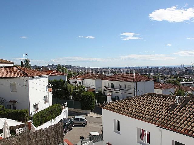 Ref. 50684 - Casa en alquiler en Pedralbes, Barcelona