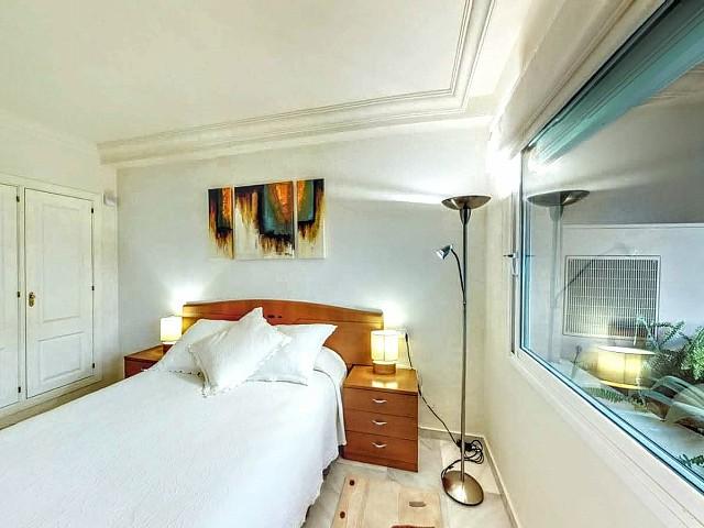 Ref. 50619 - Apartamento Marbella, Málaga