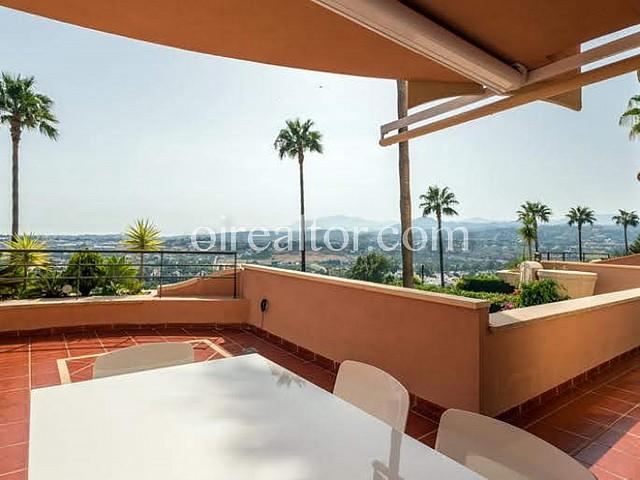 Ref. 50698 - Piso en venta en Marbella, Málaga.