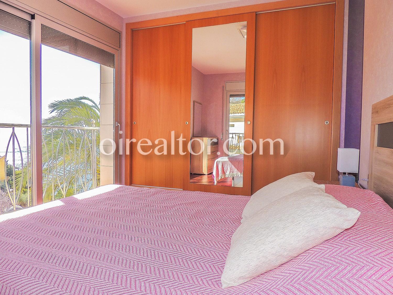 Продается дом в Ла Тортуга, Льорет-де-Мар