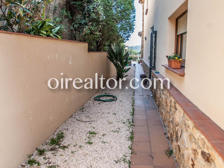 Продается дом в жилом комплексе Бланес