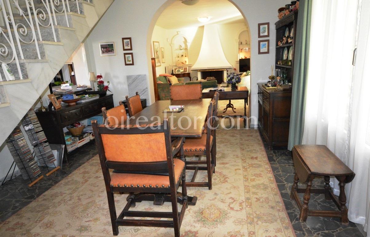 Дом на продажу в Марбелье, Малага