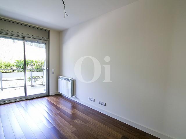 Magnifico apartamento en venta en Torre Vilana, Barcelona