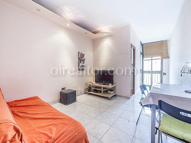 Продается квартира в Побле Сек