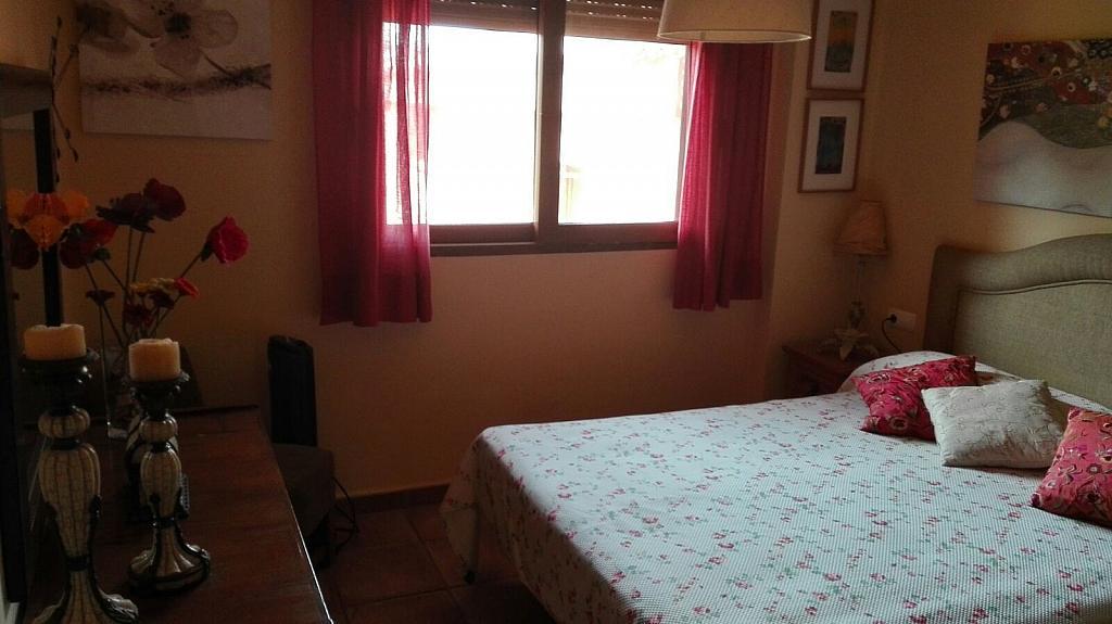 Продается дом в Картахене, Мурсия