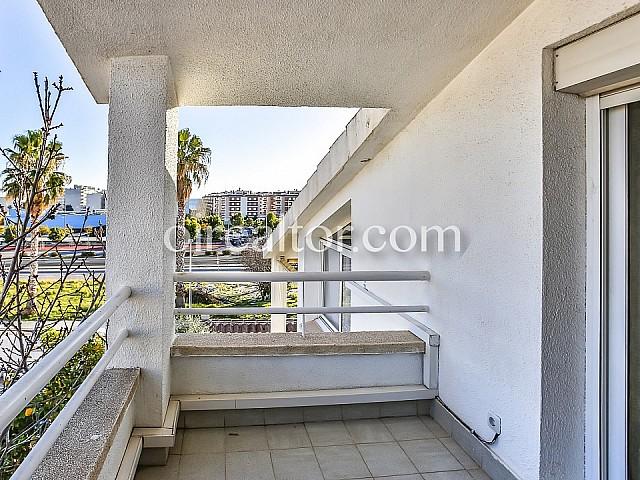 Casa en venda a Calafell, Mas Mel