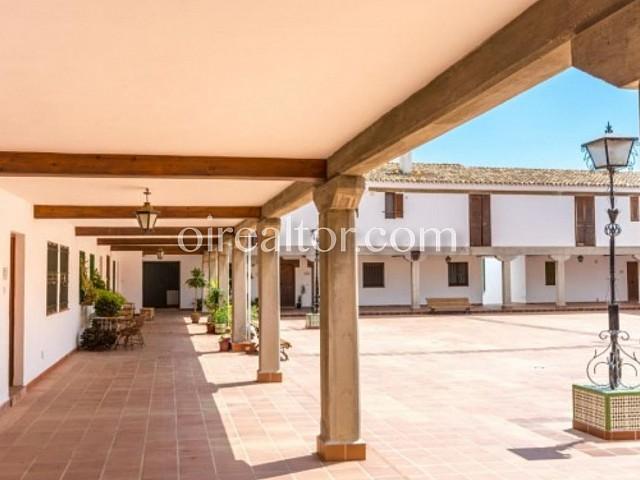 Piso en venta en Benalmadena, Malaga