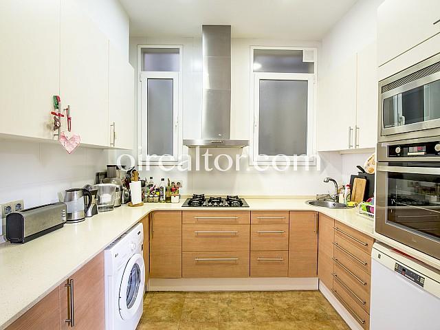 cocina2WEB