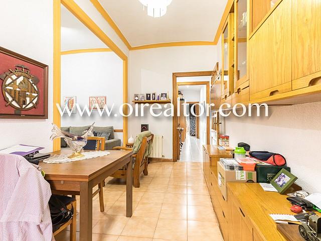 Apartment in El Masnou 2