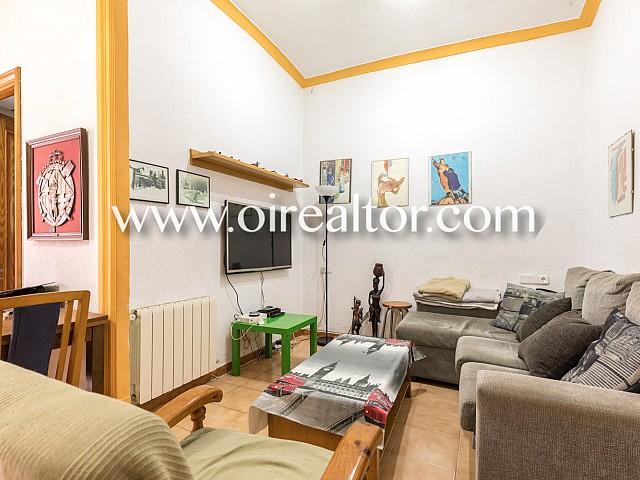 Apartment in El Masnou 3