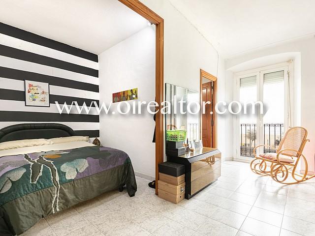 Apartment in El Masnou 6
