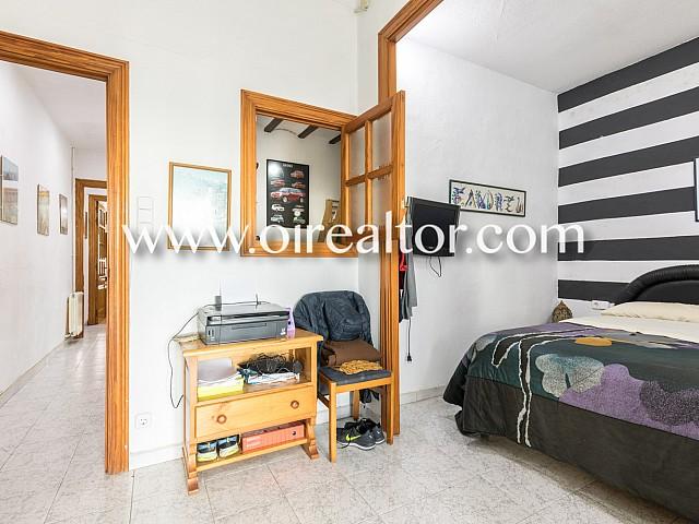 Apartment in El Masnou 7