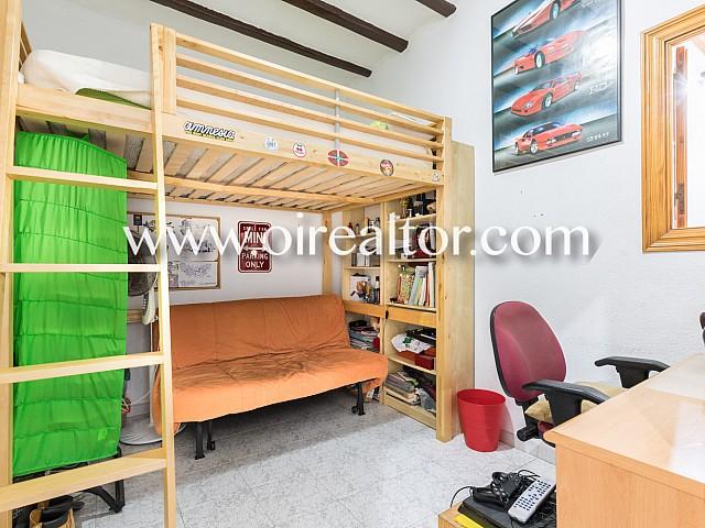 Apartment in El Masnou 9
