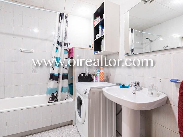 Apartment in El Masnou 11