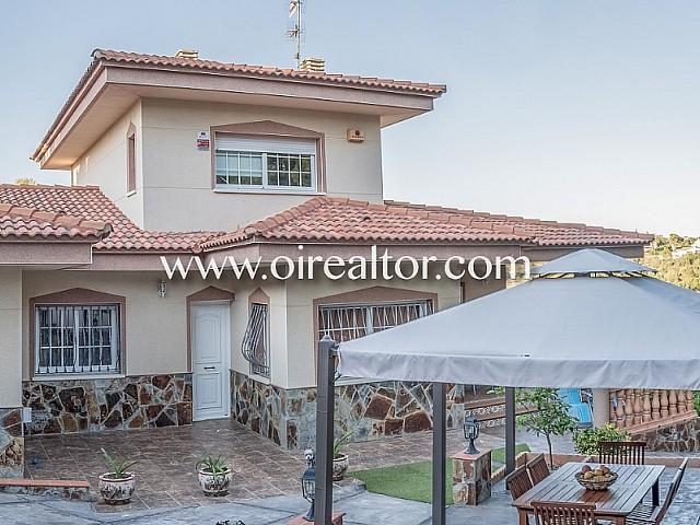 Casa en venda a Corral d'en Cona, Cubelles