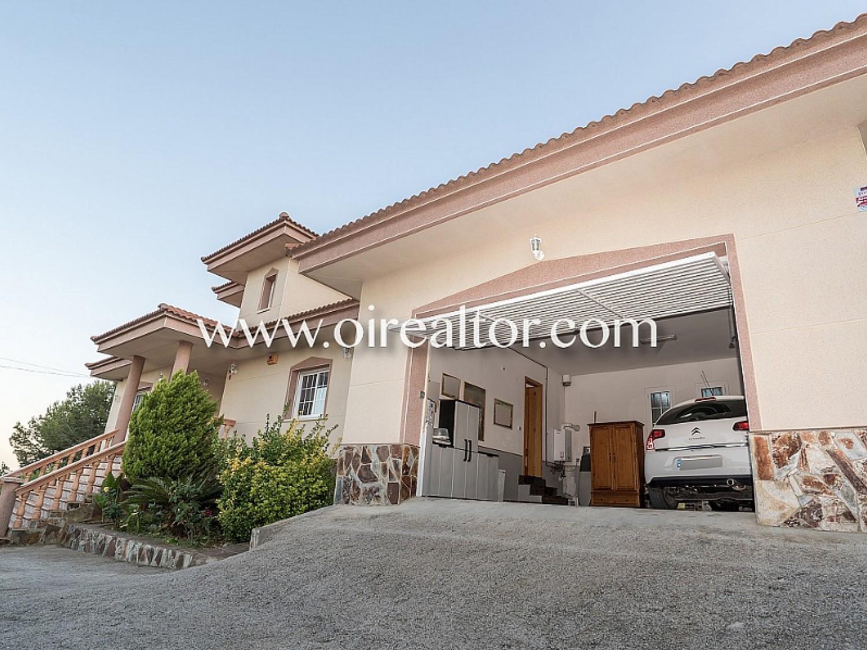 Продается дом в Коррал ден Кона, Кубель