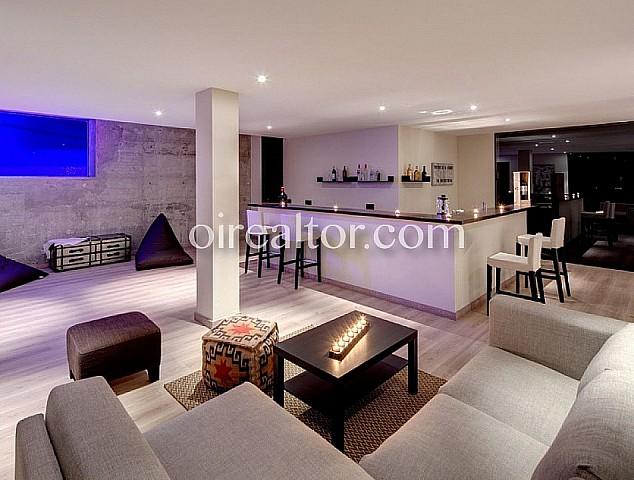 خانه برای فروش در Benahavis، Marbella-Málaga
