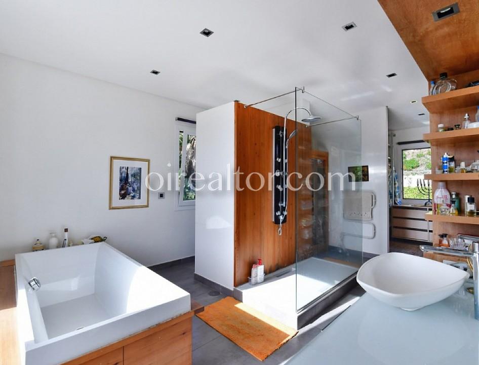 Продается дом в Los Arqueros, Марбелья-Малага