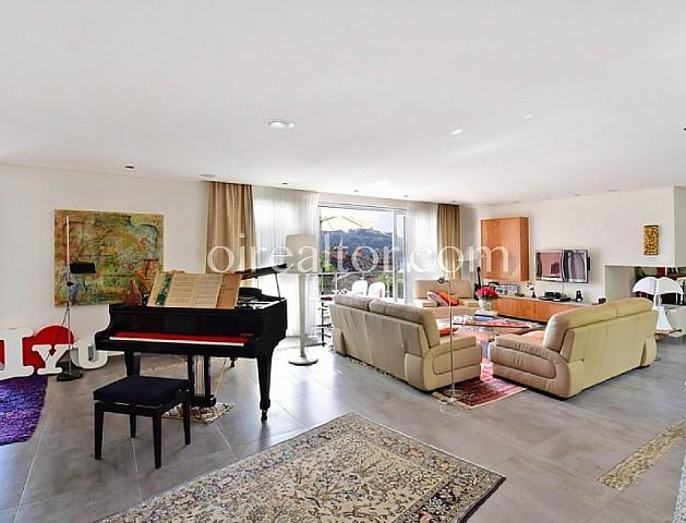 Huis te koop in Los Arqueros, Marbella-Málaga