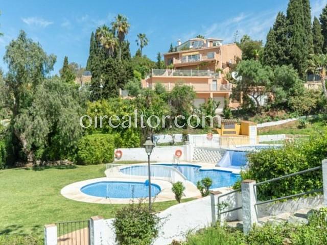 Casa en venda a Mijas, Màlaga