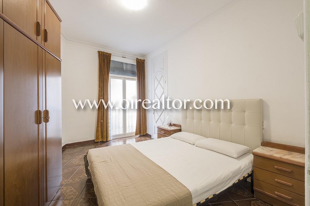 Продается квартира в Эль Раваль, Барселона