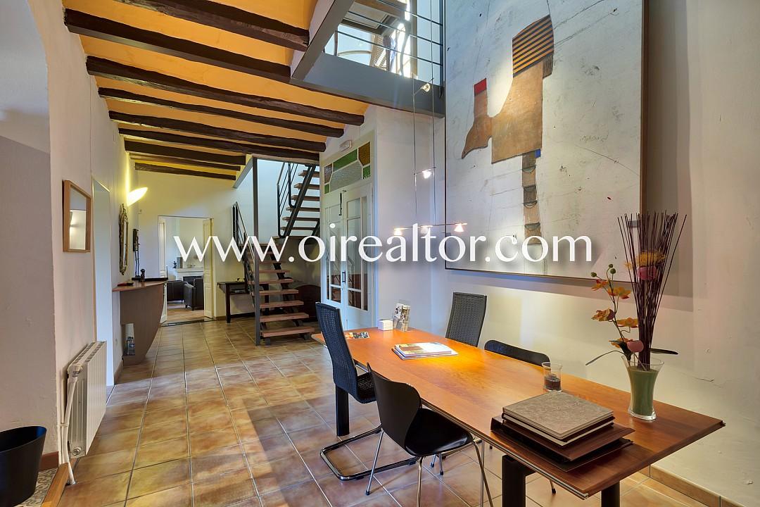 Дом на продажу в Авиньонет-дель-Пенедес
