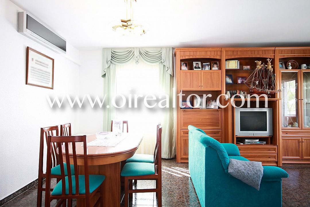 Продается дом в Монтгавине, Ситжес