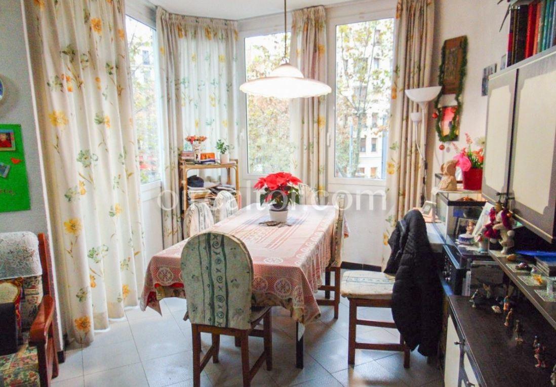 Продается квартира в Авенида Паралель, Барселона