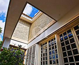 Casa en venta con potencial en Manacor, Mallorca