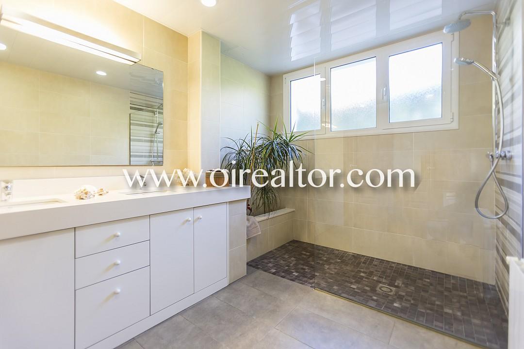 Продается дом в Лос Массос де Кома-Руга, Вендрель