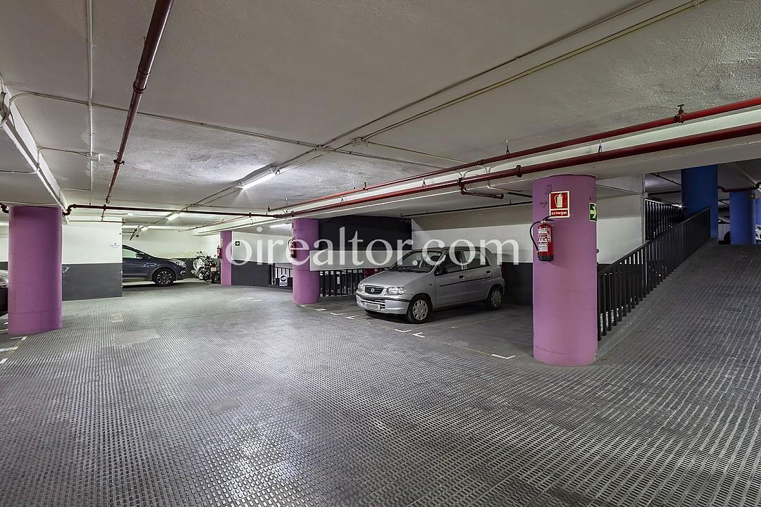 Продается квартира в Mercat de Galvany, Барселона
