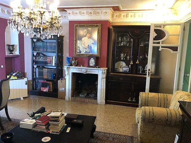 Casa en venda a Can Clota, Esplugues de Llobregat