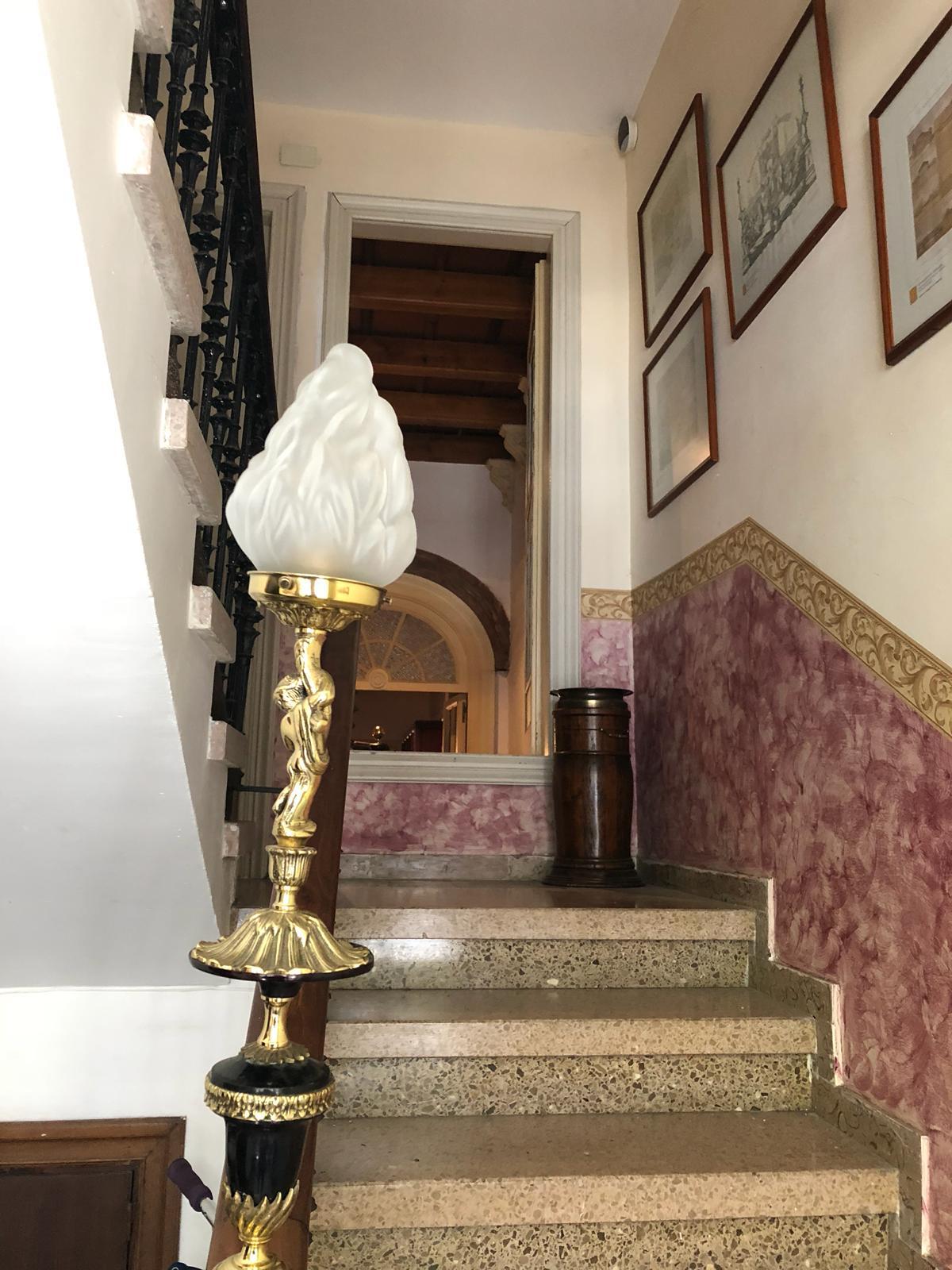 Продается дом в Кан Клота, Эсплугес-де-Льобрегат