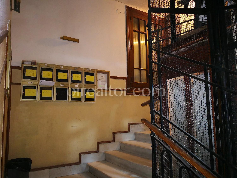 Продается квартира в Сол, Мадрид