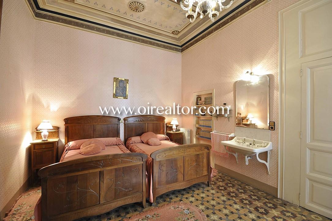 Продается дом в Ареньс-де-Мар, Маресме
