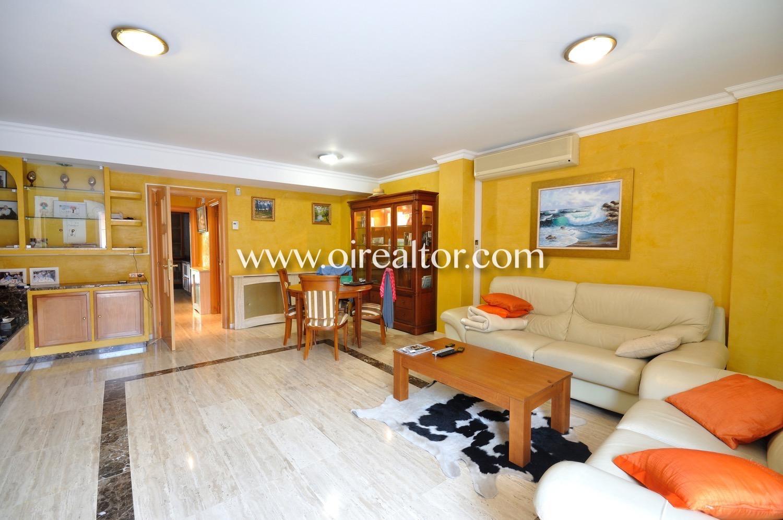 Дом для продажи в Масноу