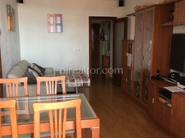 Apartment for sale in Santa Eulalia, Hospitalet de Llobregat