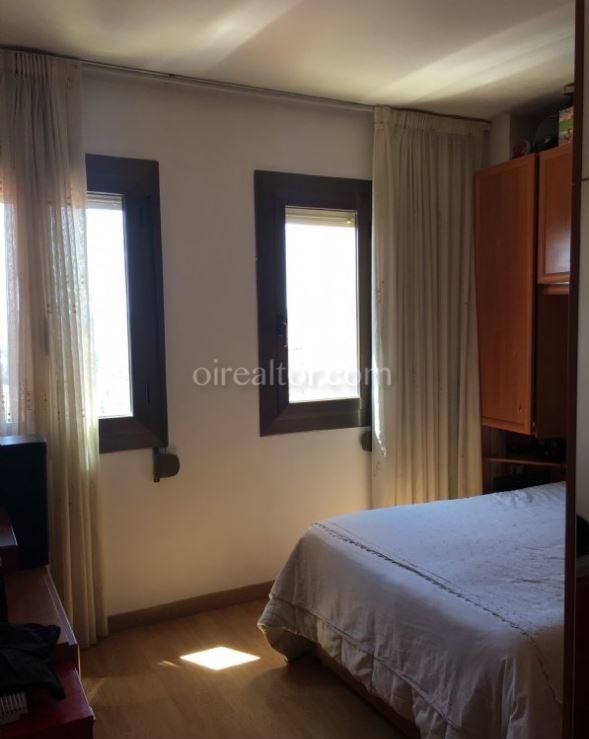 Квартира на продажу в Санта-Эулалия, Оспиталет-де-Льобрегат