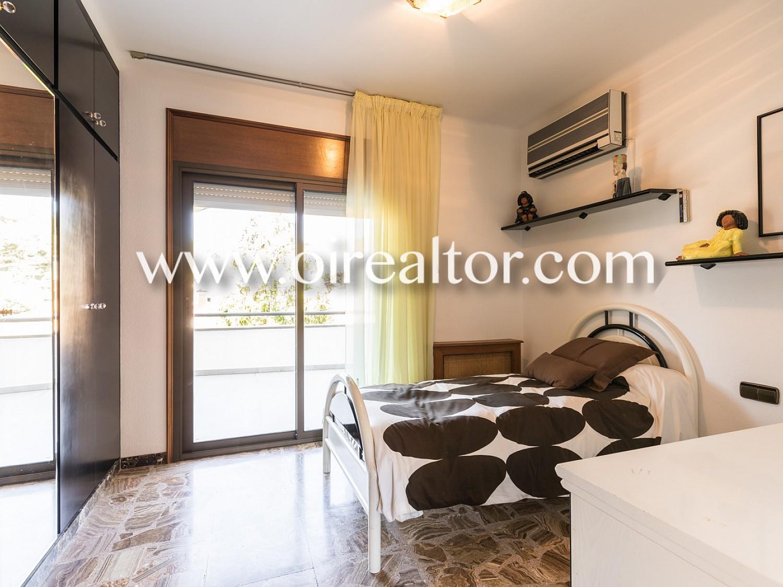 Дом для продажи в Матаро