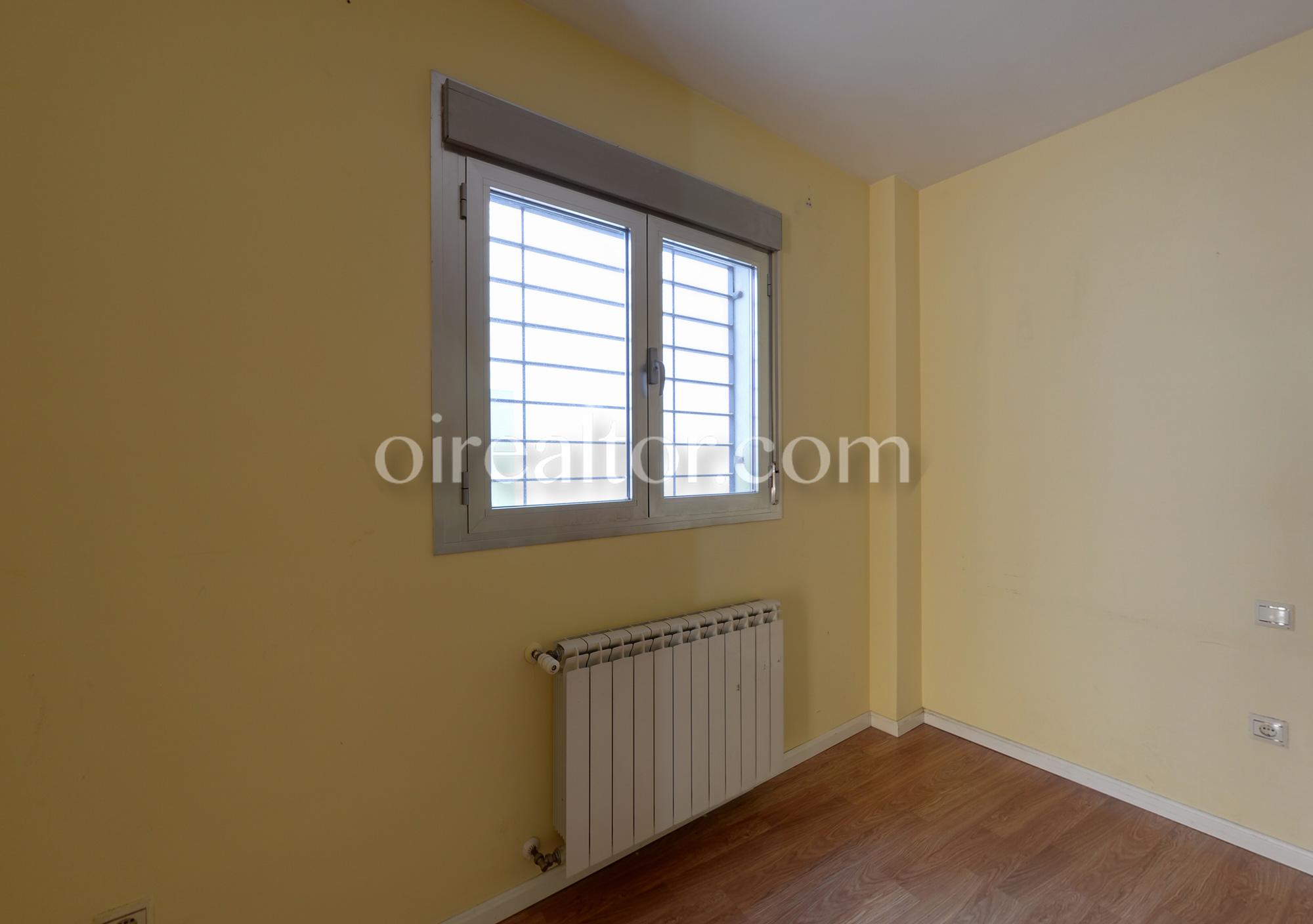 Продается квартира в Тетуане, Мадрид