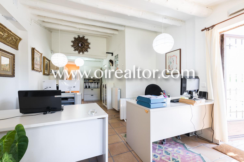 Дом для продажи в Алелья