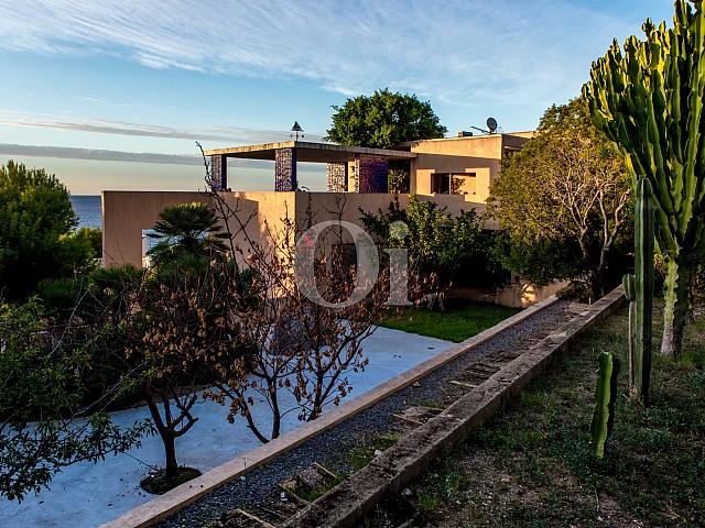 Modern villa for sale in Artá, Mallorca