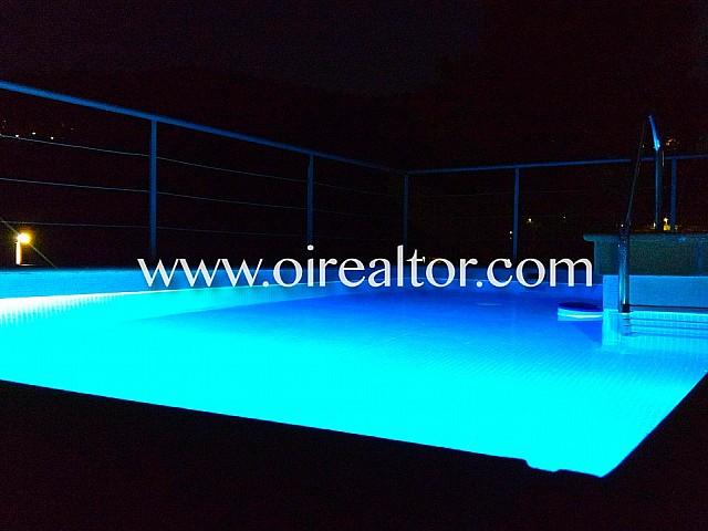 خانه برای فروش در Vallirana، Baix د Llobregat