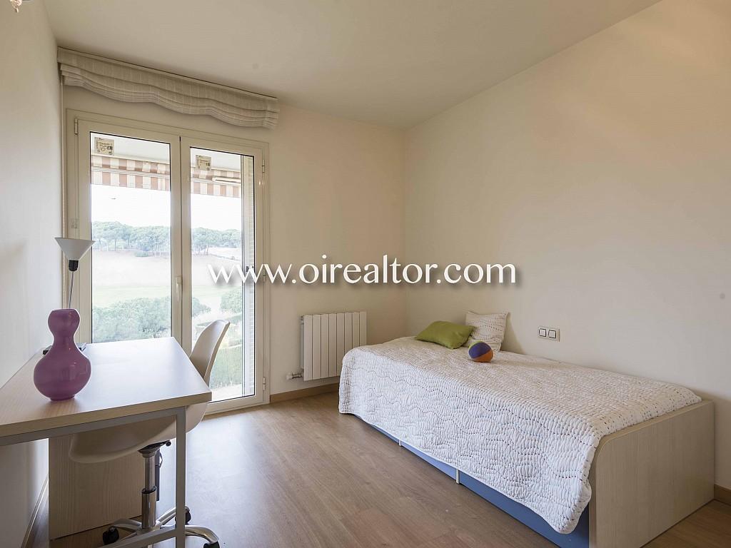 Продается дом в Сан-Висенс-де-Монтальт, Барселона